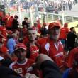 2019_09_6-7-8_Gran_Premio_dItalia_Monza-256