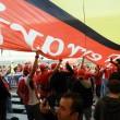 2019_09_6-7-8_Gran_Premio_dItalia_Monza-262