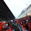 2019_09_6-7-8_Gran_Premio_dItalia_Monza-264