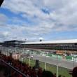 2019_09_6-7-8_Gran_Premio_dItalia_Monza-266