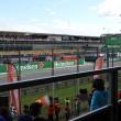 2019_09_6-7-8_Gran_Premio_dItalia_Monza-267
