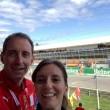 2019_09_6-7-8_Gran_Premio_dItalia_Monza-268