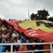 2019_09_6-7-8_Gran_Premio_dItalia_Monza-27