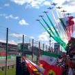 2019_09_6-7-8_Gran_Premio_dItalia_Monza-271
