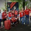 2019_09_6-7-8_Gran_Premio_dItalia_Monza-278