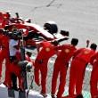 2019_09_6-7-8_Gran_Premio_dItalia_Monza-278a