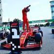 2019_09_6-7-8_Gran_Premio_dItalia_Monza-279