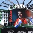 2019_09_6-7-8_Gran_Premio_dItalia_Monza-280