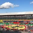 2019_09_6-7-8_Gran_Premio_dItalia_Monza-280a