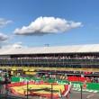 2019_09_6-7-8_Gran_Premio_dItalia_Monza-280b
