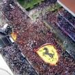 2019_09_6-7-8_Gran_Premio_dItalia_Monza-280d
