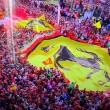 2019_09_6-7-8_Gran_Premio_dItalia_Monza-281