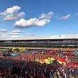 2019_09_6-7-8_Gran_Premio_dItalia_Monza-284