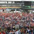 2019_09_6-7-8_Gran_Premio_dItalia_Monza-286
