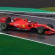 2019_09_6-7-8_Gran_Premio_dItalia_Monza-3