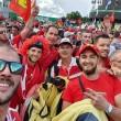 2019_09_6-7-8_Gran_Premio_dItalia_Monza-300
