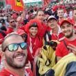 2019_09_6-7-8_Gran_Premio_dItalia_Monza-301
