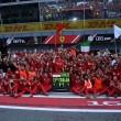2019_09_6-7-8_Gran_Premio_dItalia_Monza-302