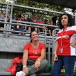2019_09_6-7-8_Gran_Premio_dItalia_Monza-33