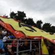 2019_09_6-7-8_Gran_Premio_dItalia_Monza-35