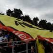 2019_09_6-7-8_Gran_Premio_dItalia_Monza-36
