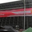 2019_09_6-7-8_Gran_Premio_dItalia_Monza-4