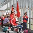 2019_09_6-7-8_Gran_Premio_dItalia_Monza-44