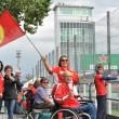 2019_09_6-7-8_Gran_Premio_dItalia_Monza-45
