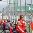 2019_09_6-7-8_Gran_Premio_dItalia_Monza-46