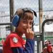 2019_09_6-7-8_Gran_Premio_dItalia_Monza-48