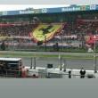 2019_09_6-7-8_Gran_Premio_dItalia_Monza-5