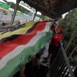 2019_09_6-7-8_Gran_Premio_dItalia_Monza-50