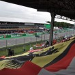 2019_09_6-7-8_Gran_Premio_dItalia_Monza-51