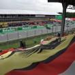 2019_09_6-7-8_Gran_Premio_dItalia_Monza-52
