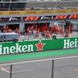 2019_09_6-7-8_Gran_Premio_dItalia_Monza-53