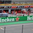 2019_09_6-7-8_Gran_Premio_dItalia_Monza-54