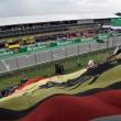 2019_09_6-7-8_Gran_Premio_dItalia_Monza-55