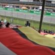 2019_09_6-7-8_Gran_Premio_dItalia_Monza-56
