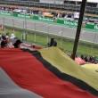 2019_09_6-7-8_Gran_Premio_dItalia_Monza-57