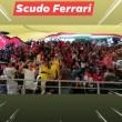 2019_09_6-7-8_Gran_Premio_dItalia_Monza-6