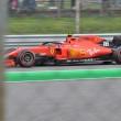 2019_09_6-7-8_Gran_Premio_dItalia_Monza-60