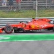 2019_09_6-7-8_Gran_Premio_dItalia_Monza-63