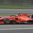 2019_09_6-7-8_Gran_Premio_dItalia_Monza-64