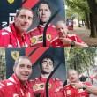 2019_09_6-7-8_Gran_Premio_dItalia_Monza-67