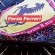2019_09_6-7-8_Gran_Premio_dItalia_Monza-7