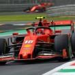 2019_09_6-7-8_Gran_Premio_dItalia_Monza-73