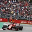 2019_09_6-7-8_Gran_Premio_dItalia_Monza-74