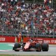 2019_09_6-7-8_Gran_Premio_dItalia_Monza-75