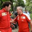 2019_09_6-7-8_Gran_Premio_dItalia_Monza-76