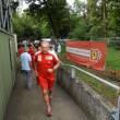 2019_09_6-7-8_Gran_Premio_dItalia_Monza-78